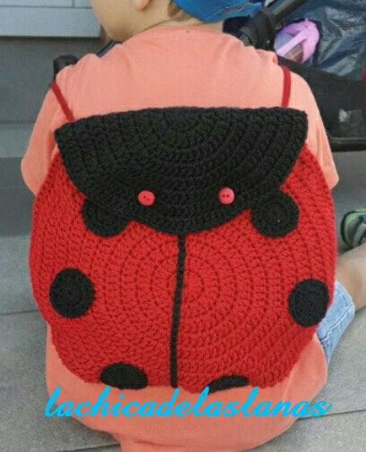 Diseño de bolso MEZ Fabra