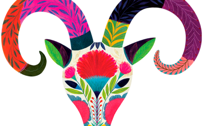 Makevolution: 16 diseños exclusivos para espíritus creativos. ¡Entra y únete al CAL & KAL 2019!
