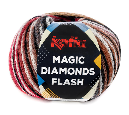 Magic Diamons Flash