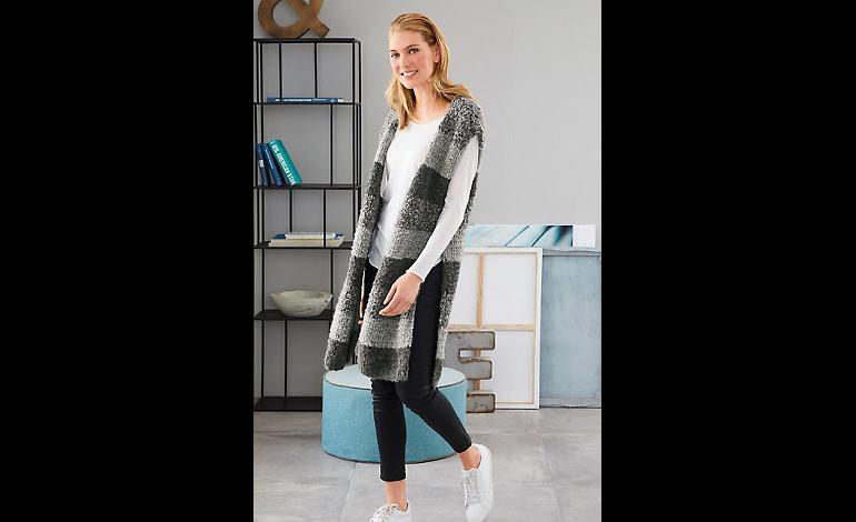 Alpaca Couture | Schachenmayr